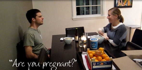 Are-you-pregnant-(590x292)