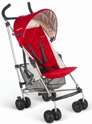 SPF big canopy. Basket looks roomy. 8 pounds. Stands when folded.  sc 1 st  Baby KERF & Under My Umbrella-ella-ella | Baby KERF